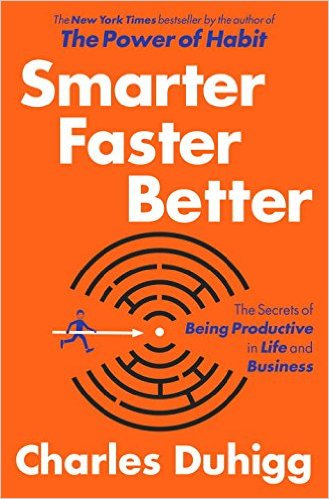 smarter-faster-better