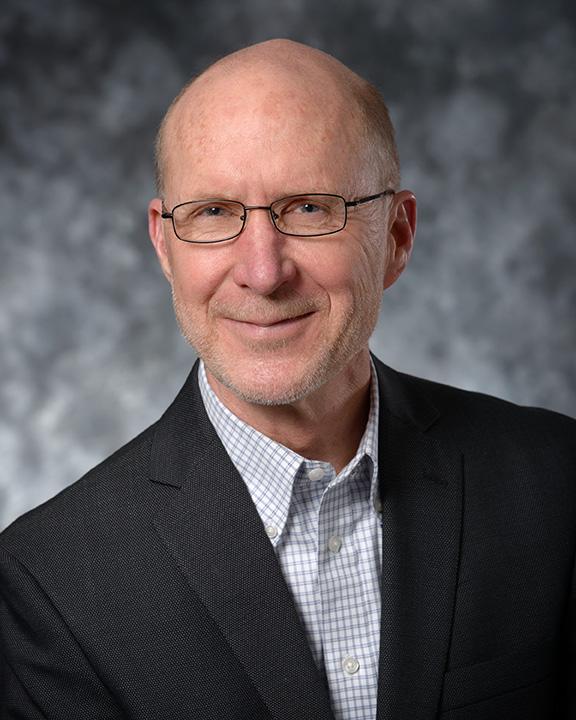 Ohio business coach