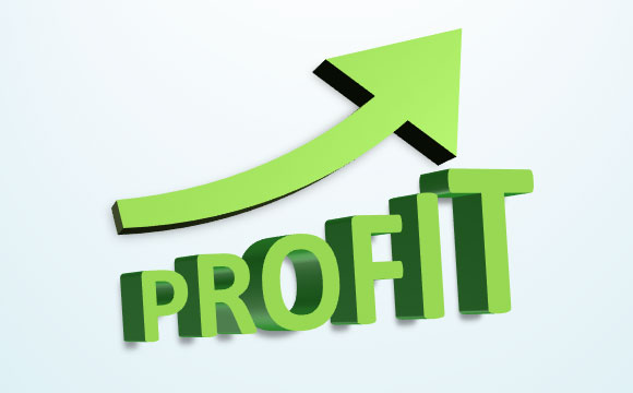 profit-graphic