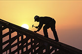 Coaching for Construction Business
