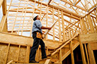 Free Contractor Resources